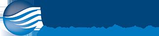 CARJON Logo