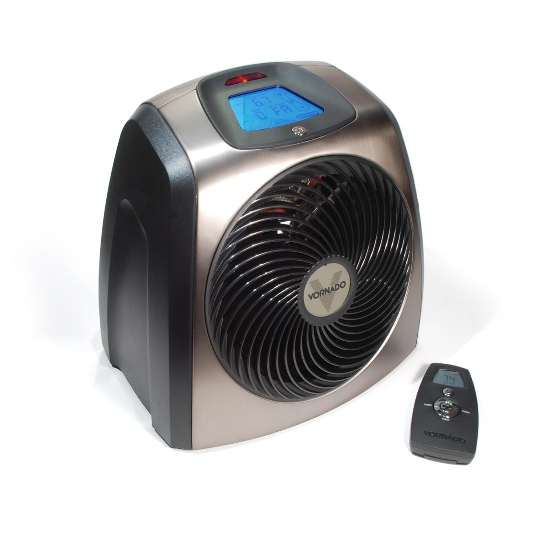 Vornado Vortex Heater