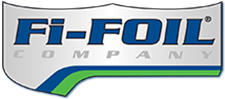 Fi-Foil Logo