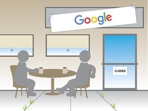 Google team