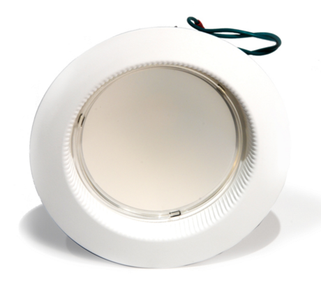 Energy Circle LED Energy Efficient Lighting