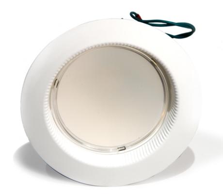 Energy Circle LED Energy Efficient Lighting