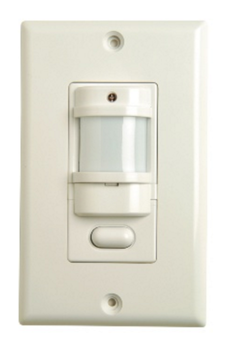 Energy Circle Energy Efficient Timers, Switches and Controls