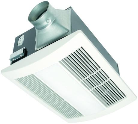 Energy Circle Indoor Air Quality Ventilation Energy Efficiency