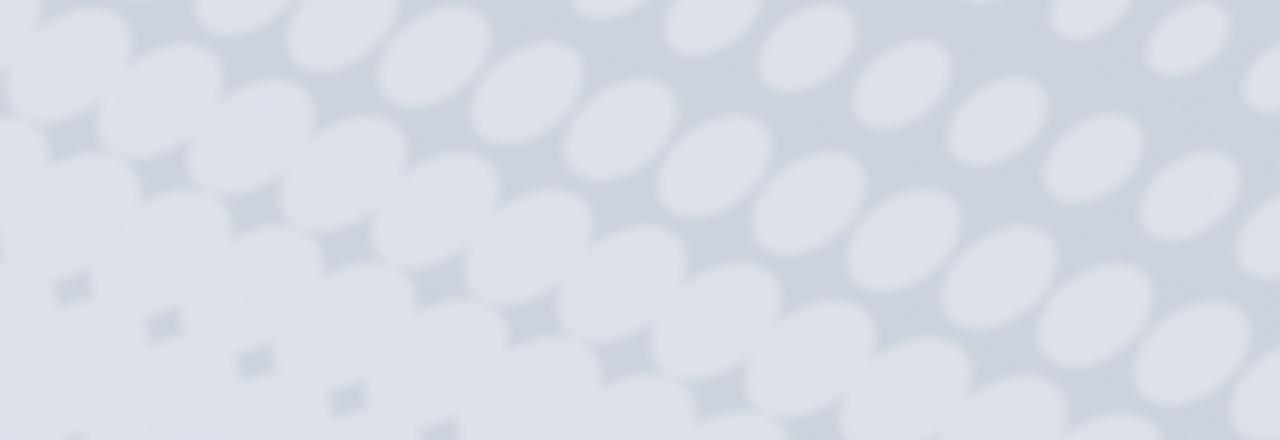 Blue Gradient Banner Image